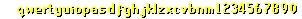 Runescape tekst (Beta) Runesc10